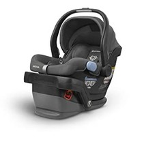 UPPAbaby MESA Infant Car Seat - Jordan