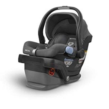 UPPAbaby UPPAbaby MESA Infant Car Seat - Jordan