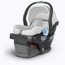 UPPAbaby MESA Infant Car Seat - BRYCE
