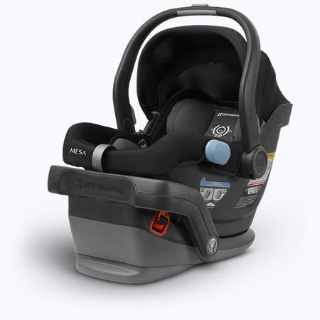 UPPAbaby UPPAbaby MESA Infant Car Seat - JAKE