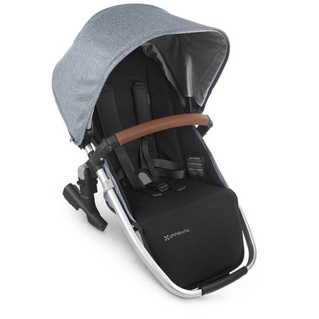UPPAbaby UPPAbaby RumbleSeat V2
