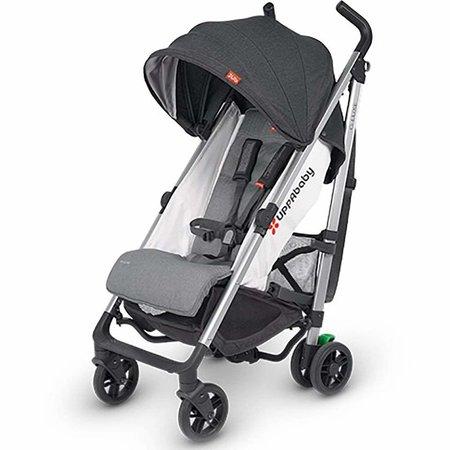 UPPAbaby Uppababy G LUXE Stroller- JORDAN