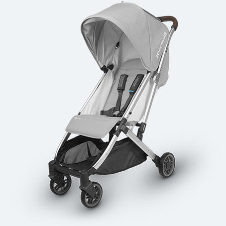 UPPAbaby UPPABaby MINU- Devin