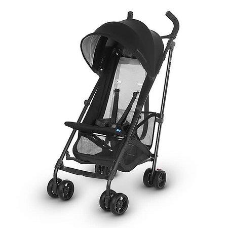 UPPAbaby UPPABaby G-Lite Stroller- JAKE