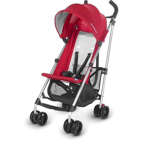 UPPAbaby UPPABaby G-Lite Stroller- DENNY