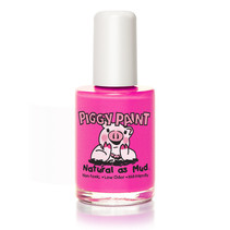 Piggy Paint - LOL