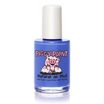 Piggy Paint- Blueberry Patch