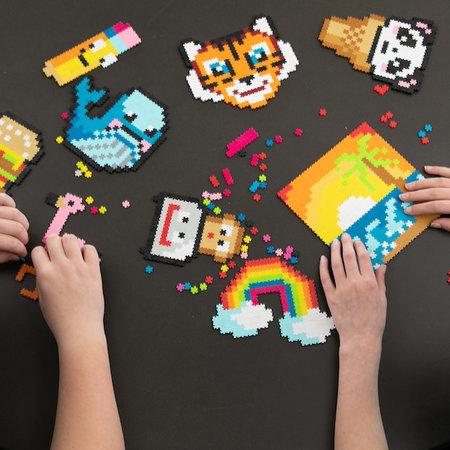 Fat Brain Toys Jixelz Creator