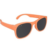 Junior Shades Polarized Sunglasses (4yr+)
