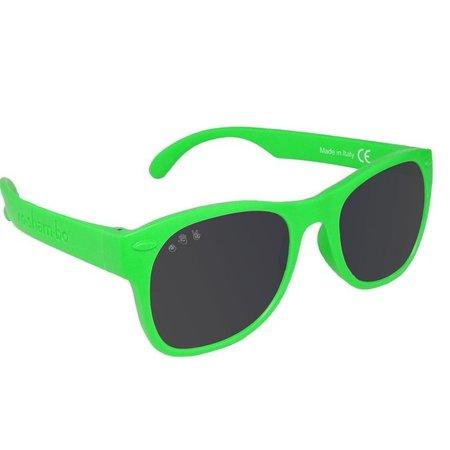 ro sham bo baby Junior Shades Polarized Sunglasses (4yr+) by RoShamBo Baby