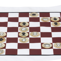 Games To Go- Chess