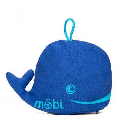 Mobi Games Mobi Original