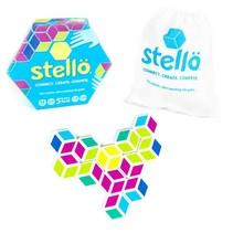 Stello Game