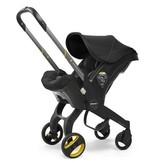 Doona Doona Infant Car Seat + Base