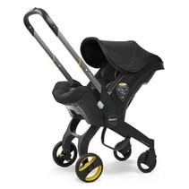 Doona Infant Car Seat + Base