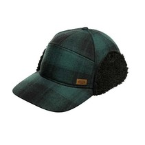 Wade Cap- Forest
