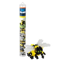70pc Tube- Bumble Bee