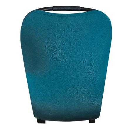 Copper Pearl Multi-Use Cover- Steel