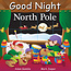 Penguin Random House Good Night North Pole