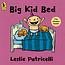 Penguin Random House Big Kid Bed Board Book