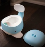 be mindful Potty Training Chair
