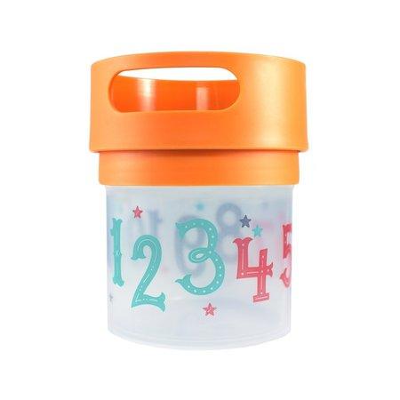 Munchie Mug Munchie Mug 12oz Orange