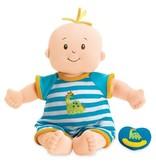 The Manhattan Toy Co Baby Stella Fella