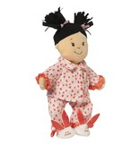 The Manhattan Toy Co Baby Stella Cherry Dream Outfit
