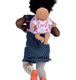 The Manhattan Toy Co Baby Stella Baby Carrier