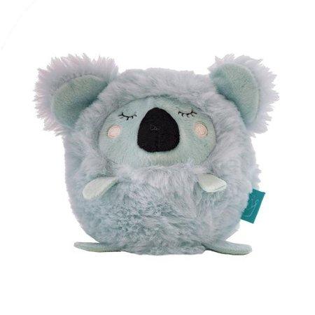 The Manhattan Toy Co Squeezmeez Koala