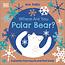 Where Are You Polar Bear?