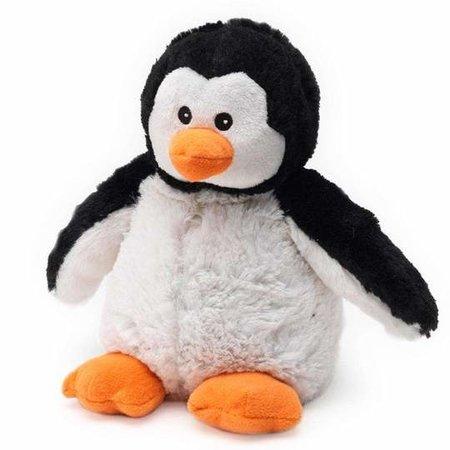 Warmies Warmies Penguin