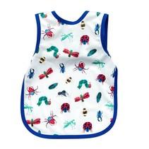 Toddler Bapron Bug Life