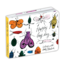 Andy Warhol Happy Bug Day Book