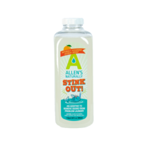 Allen's Naturally Stink Out