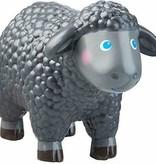 Haba Little Friends Black Sheep
