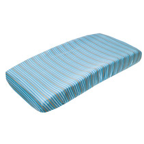 Diaper Changing Pad Cover Milo