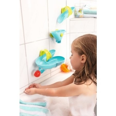Haba Bathing Bliss Water Course
