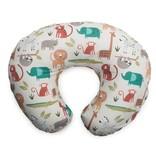 Boppy Boppy Original Feeding & Infant Support Pillow