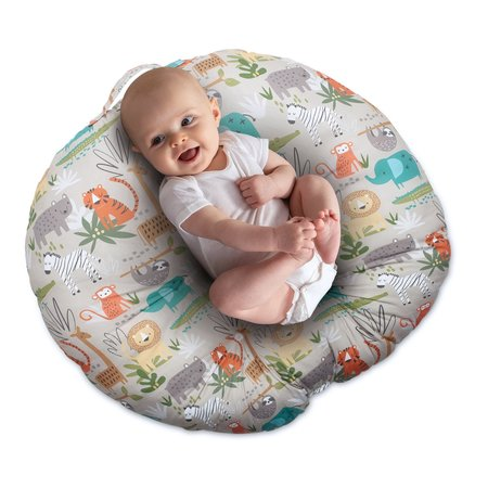 Boppy Boppy Original Newborn Lounger