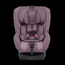 Nuna RAVA Convertible Car Seat Rose