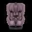 Nuna Nuna RAVA Convertible Car Seat Rose