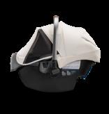 Nuna Nuna PIPA RX Infant Car Seat with RELX base Birch