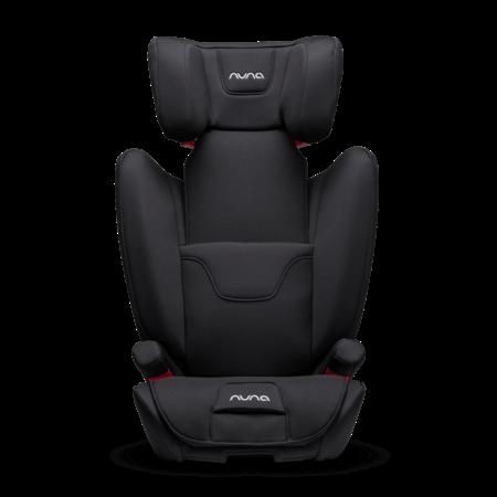 Nuna Nuna AACE Booster Seat Caviar
