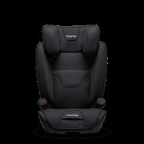 Nuna AACE Booster Seat Caviar