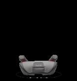 Nuna Nuna AACE Booster Seat Granite