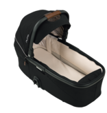 Nuna Nuna DEMI Grow Bassinet Caviar