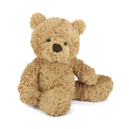 Jellycat Inc Bumbly Bear Medium