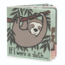Jellycat Inc If I Were a Sloth Book