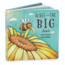 Jellycat Inc Albee and the Big Seed Book